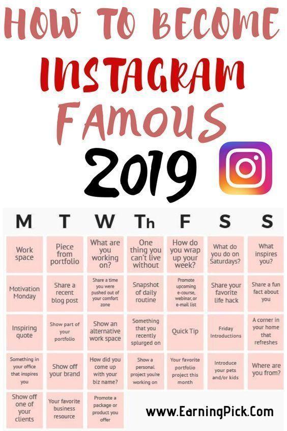 Digital Marketing Course Online Social Media Business Instagram Marketing Tips Instagram Marketing