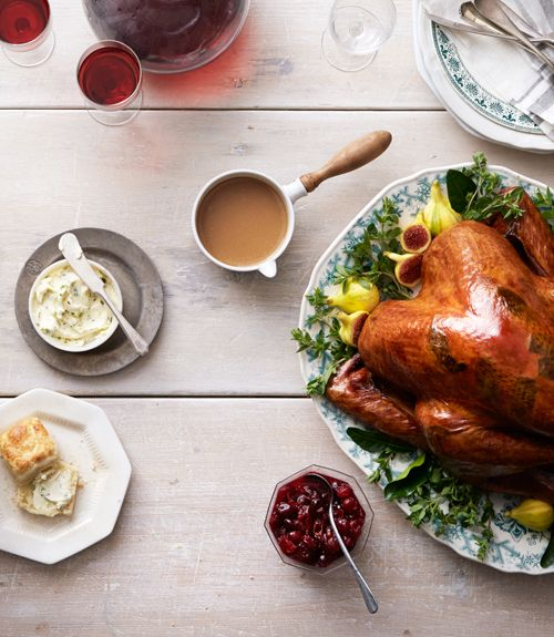 Pinterest the world s catalog of ideas for Traditional southern thanksgiving dinner menu