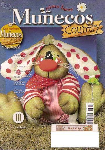 Munecos Country 42 - Marcia M - Picasa Web Albums