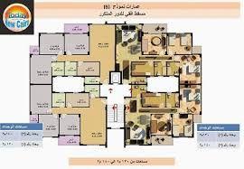 رسم هندسي شقق دار مصر بحث Google Blog Posts Floor Plans Diagram