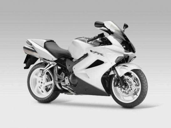 2020 Honda Vfr Rumors Honda Vfr Motorcycle Decals Honda
