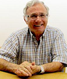 António Amorim da Costa - Búsqueda de Google