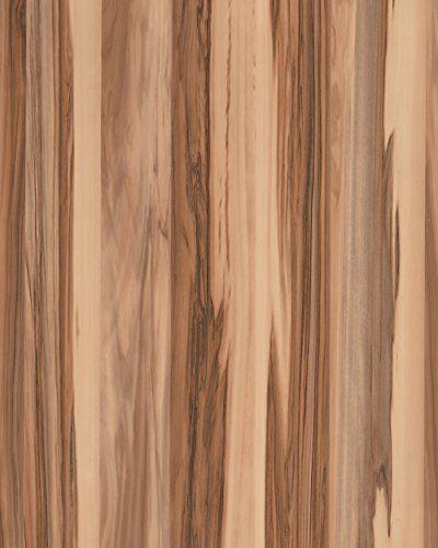 BROWN DARK WALNUT WOOD WOODGRAIN STICKY BACK PLASTIC SELF ADHESIVE VINYL FILM