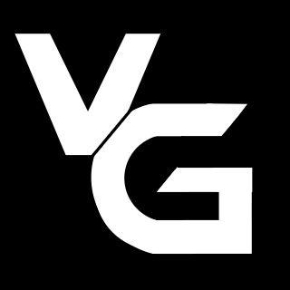 Vanoss Gaming #tomatoman714 | Gaming | Pinterest | Gaming H2o Delirious Emblem