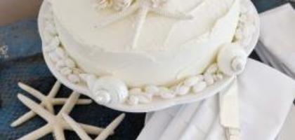 Cómo darle un mejor sabor a una mezcla de pastel en caja   LIVESTRONG.COM en Español