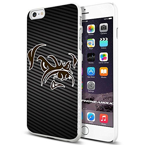NHL HOCKEY Ottawa Senators Logo, , Cool iPhone 6 Plus (6+ , 5.5 Inch) Smartphone Case Cover Collector iphone TPU Rubber Case White [By PhoneAholic] Phoneaholic http://www.amazon.com/dp/B00XQE2CHQ/ref=cm_sw_r_pi_dp_iAKwvb0K4FGNA