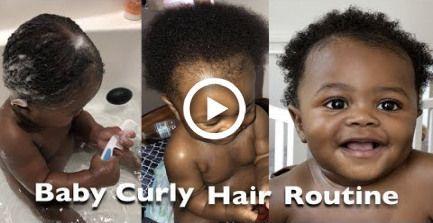 African American Baby Hair Care Baby Boy Hair Rou African American Baby Boy Care Classpintag Explore Baby Boy Hairstyles Baby Hairstyles Boy Hairstyles