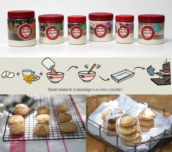 cookies chez moi chez toi