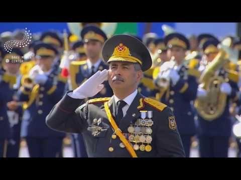 Qarabag Bizimdir Rezo Ms Youtube Youtube Performance Captain Hat