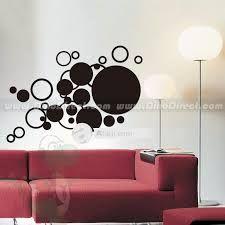 art decor - Pesquisa Google