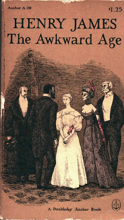 Edward Gorey Book Cover Art : Cover art briefs and edward gorey on pinterest