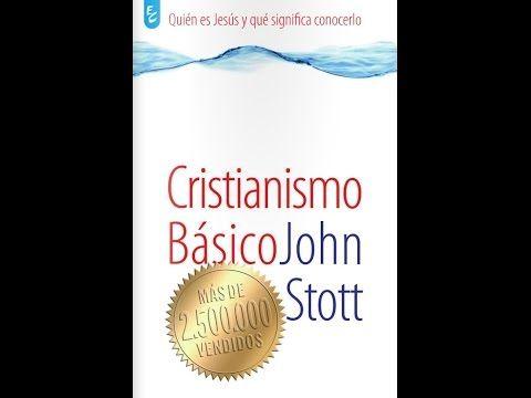 Audiolibros Cristianos Gratis Evangelicos Para Escuchar En