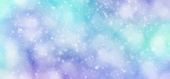 Winter Snowflake Dream Background Advertising Background Beautiful Background Beautiful Backgrounds Dream Background Christmas Background Images