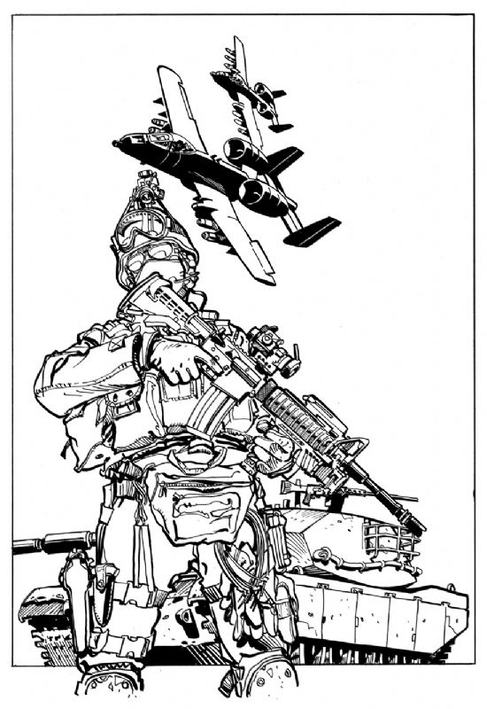 Call Of Duty Coloring Pages Best Coloring Pages For Kids Call Of Duty Cute Coloring Pages Modern Warfare