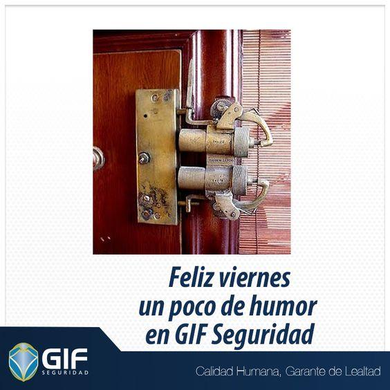 Invierta en seguridad para su hogar, cambie la chapa