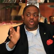 Welcome To Chitoo's Diary.: Femi Fani Kayode writes open letter to Buhari, say...