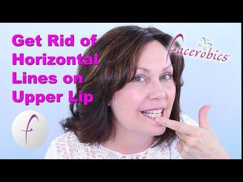 fb1b02496d5b4a5c9277415408565fe0 - How To Get Rid Of Deep Lines On Upper Lip