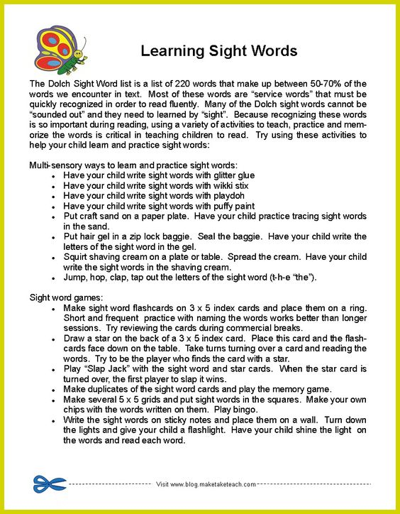 9 childrenu0027s books for the summer! About parents Pinterest - help desk resume sample