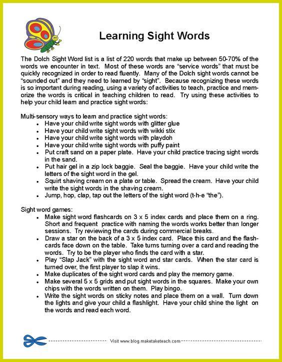 Summer is ending! need Essay Homework Help ! 10 points easy!?
