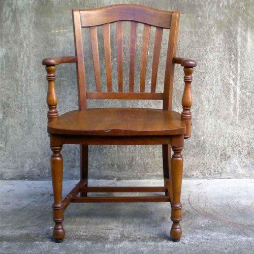 Antique Wooden Chairs Http Www Otoseriilan Com In 2020 Antique Wooden Chairs Wooden Rocking Chairs Wooden Chair
