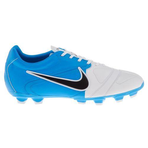 Nike Men\u0027s CTR360 Libretto II Soccer Cleats