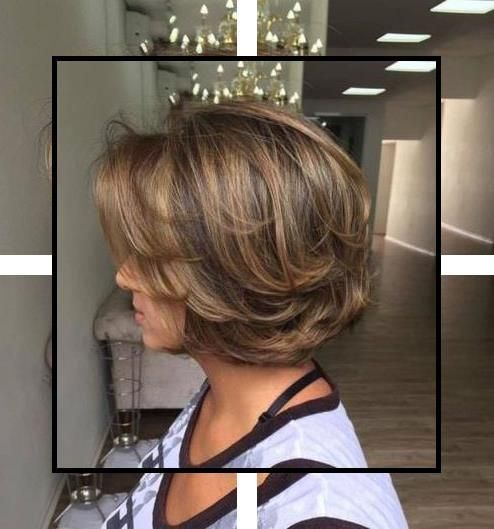 Hairstyle Womens 2016 Long Long Style Easy Formal Hair Pixie Haircut Long Hair Styles Hair Styles
