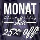 Macy's broke the internet yesterday but so did #monat with over one million in sales yesterday! Holy smokes🎉 get the Black Friday special that the internet is buzzing with thru noon est today. Shopping link is in Comments, or PM me for a consult!  But Hurry! less than two hours Left!!  Don't be the last person to discover monat hair💁   #salesrecords #supersaturday #bestgiftever #blackfriday