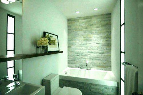 Bathroom Wallpaper Ideas Modern Elegant Download Grey Bathroom Wallpaper 47 Free Wallpaper For You Modern Bathroom Design Modern Style Bathroom Bathroom Design Green grey bathroom design ideas