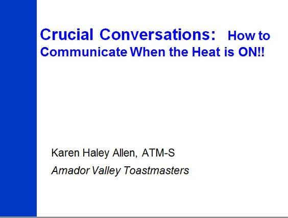 Karen Haley Allen (karenhaleyallen) on Pinterest - resume valley