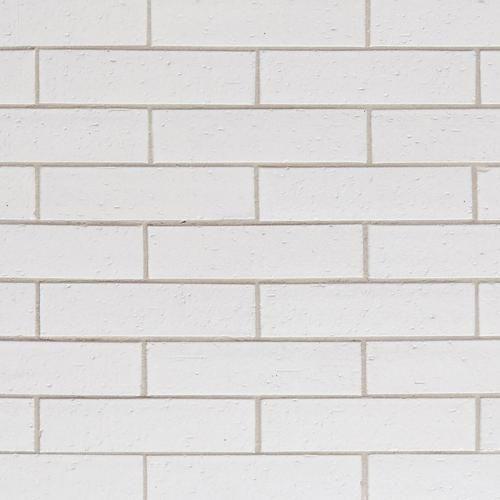Ivory Brick Wall Tile Floor Decor Brick Ceramic Tile Glazed Brick Tiles White Ceramic Tiles