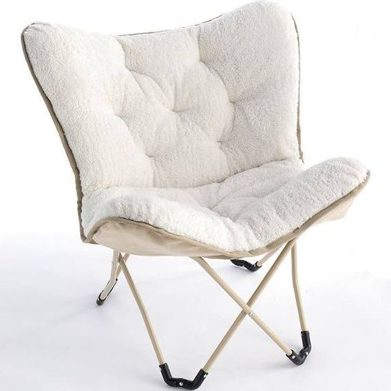 Shopping Memories And Chairs On Pinterest