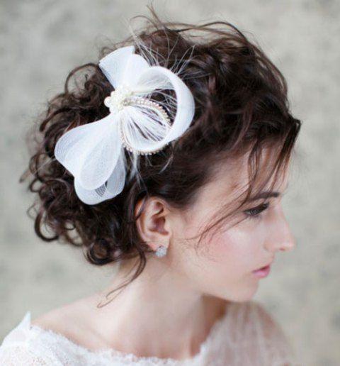 penteados-noivas-cabelo-curto (4)