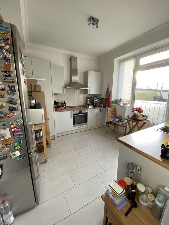 3 Zimmer Wohnung In Der Dorotheenstrasse In Winterhude Zu Mieten In 2020 3 Zimmer Wohnung Wohnung Immobilienmakler