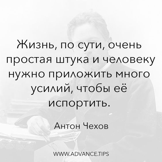 https://i.pinimg.com/564x/fb/21/22/fb21228ccacccc93982ae9b39e59bdf4.jpg
