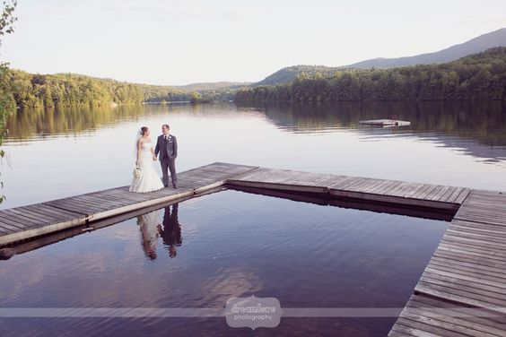 Wedding Venues Lakes And Places On Pinterest