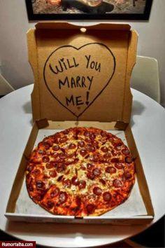 1#pedido #casamento