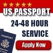 Need to travel overseas on an emergency but your US passport is expired. We specialize in rush US passport expediting. Visit www.texastower.net for the requirements and forms. #traveltheworld #traveltuesday #uspassport #texastower#traveltomexico #uspassportrenewal #rushpassport #uspassportexpediting