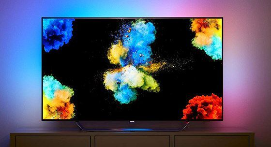 Https Www Tektouch Net Tv Cheapest Oled Tv 55 65 Inch Php Oled Tv Super Pictures Tvs