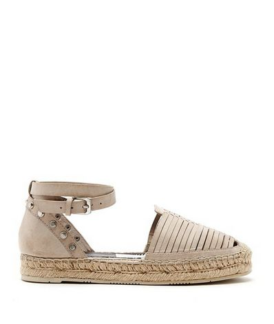 ceyla sandals