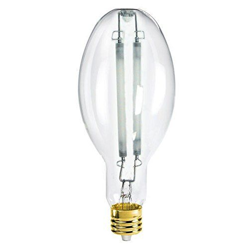 Philips 1000w Ed37 High Pressure Sodium Bulb You Can Discover Even More Details At The Link Of The Picture This Is An A Bulb Light Bulb Edison Light Bulbs
