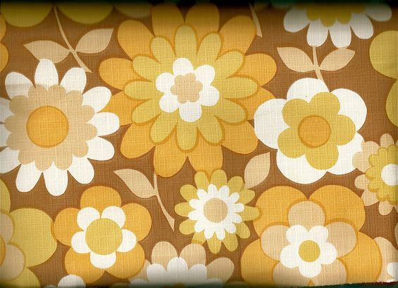 Rebecca Mack Textiles: BA 4
