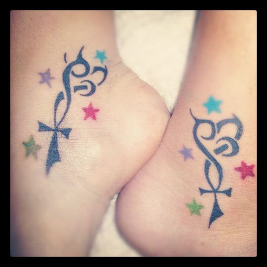 matching love tattoos quotes Experience the thrill of matching love tattoos for couples with matching tattoos - the easiest way to find matching tattoos for couples are creative.