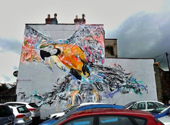 streetart-L7m-melhoresmurais-zupi-12