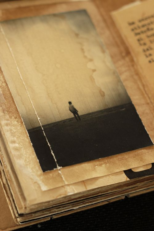 * the south of a new HANDMADE book is coming...