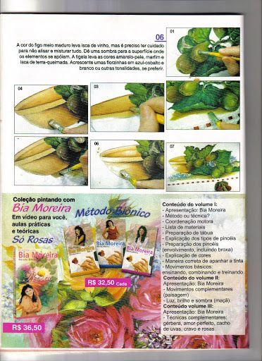 Bia Moreira nº 44 - Thaise Fernandes - Álbuns da web do Picasa