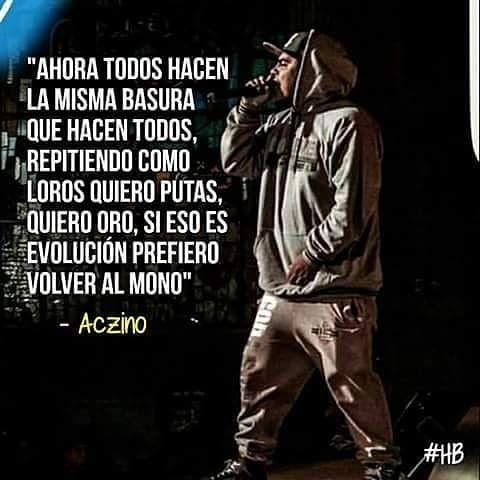 Pin De Reynaldo Gr En Mundo De Freestyle Freestyle Rap