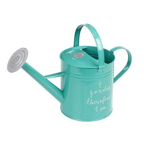 Aqua Watering Can