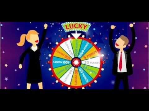 Videofacts Spin The Lucky Wheel Quiz Answers 30 Questions Score 100 Myneo Youtube In 2021 Lucky Quiz This Or That Questions