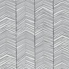 Afbeeldingsresultaat voor behangpapier zwart wit grijs