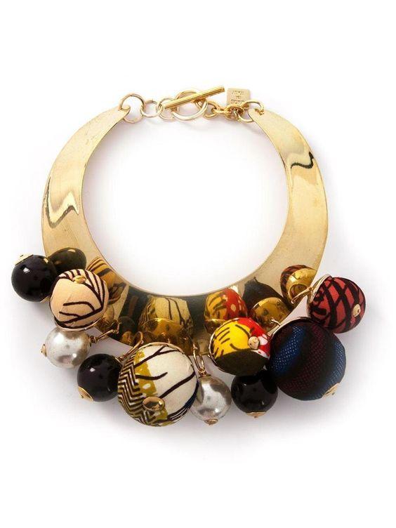 necklace http://picvpic.com/women-jewellery-necklaces/10715905-necklace